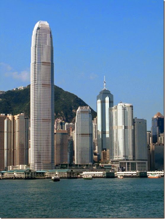 worlds-tallest-buildings-031