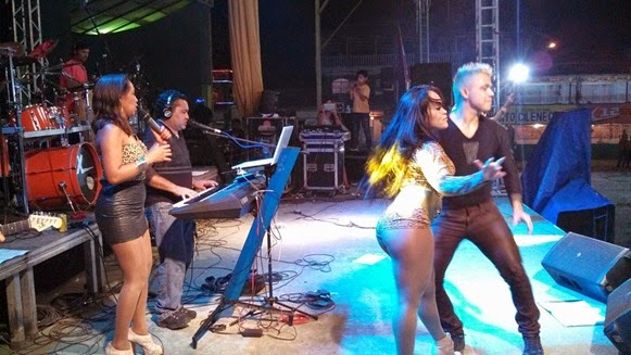 mini-Festival-do-Açaí-5
