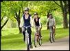 kuritibike-cicleturismo-curitiba-bicicleta