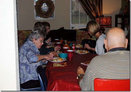Thanksgiving 2011 063
