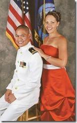 Navy Ball 2