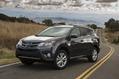 2013-Toyota-RAV4-4