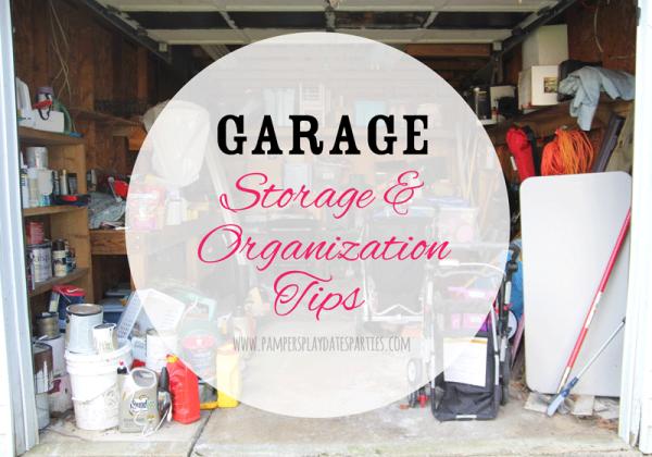 Spring-Cleaning-Garage-Organization01