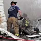 News_110315_MobileHomeFire_NH