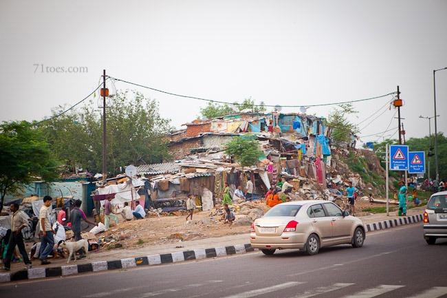 2012-07-30 Delhi 58748