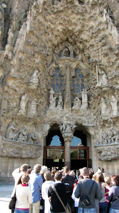 2011_11_12 Barcelona 03.png
