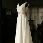 vestido-de-novia-mar-del-plata-buenos-aires-argentina__MG_8168.jpg