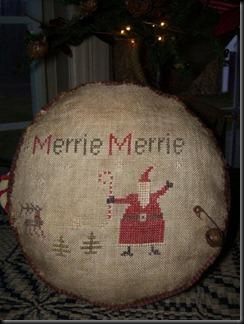 merrie merrie close