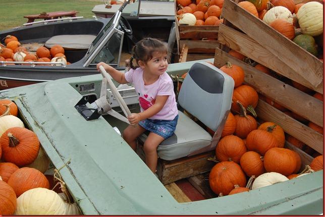2011-10-07 October 2011 037
