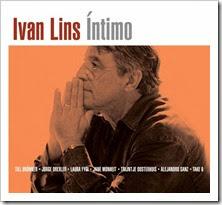ivan-lins-capa-intimo