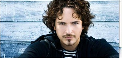 tommy-torres-610x290