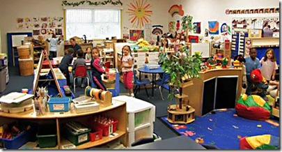 classroom_pre