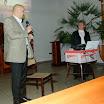 Adventi-kezmuves-2013-19.jpg