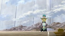 [sage]_Mobile_Suit_Gundam_AGE_-_05_[720p][10bit][BEE3501B].mkv_snapshot_10.37_[2011.11.06_11.57.56]