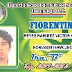 REYES RAMIREZ VICTOR HECTOR.JPG
