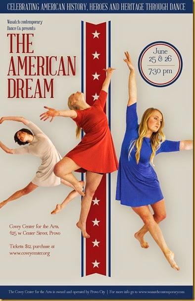 1403_WCDC_American Dream_v1