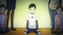 [HorribleSubs] Chihayafuru - 02 [720p].mkv_snapshot_13.09_[2011.10.11_20.05.37]