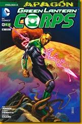 cubierta_green_lantern_corps_num4.indd