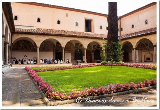 Florencia-187