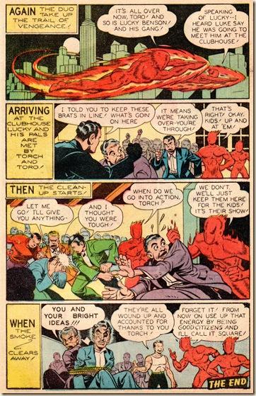 Daring Comics 12-042