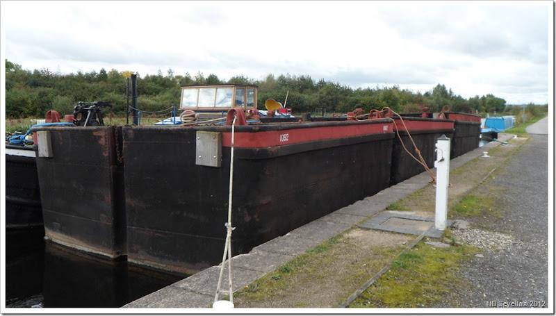 SAM_3665 Tug Wheldale