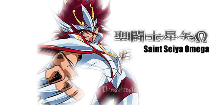 ¡Masami Kurumada anuncia un nuevo proyecto de Saint Seiya!