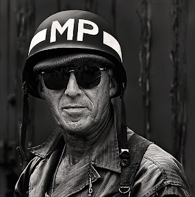MP by Robert Powell DPAGB BPE3