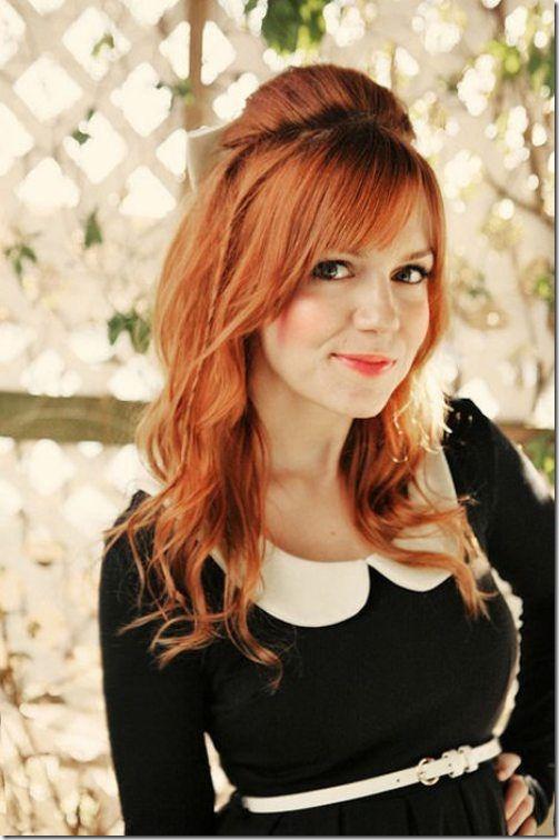 beautiful-redheads-38