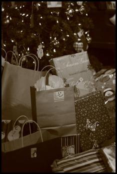 christmas 2011 214313