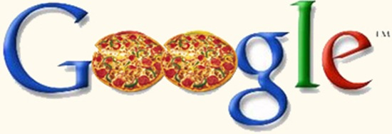 pizzaria_google