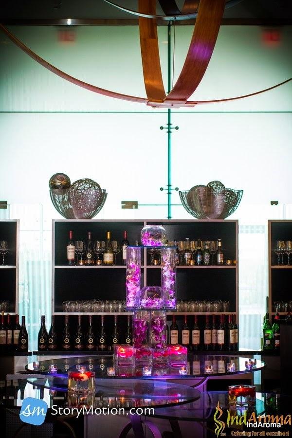 Abhi's Bar (2)