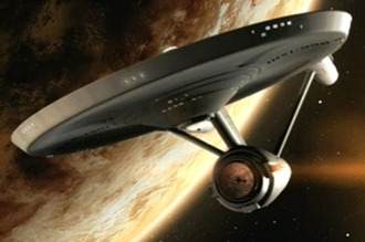 star trek phase 2