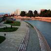 serbia_nis_16.jpg