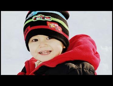 daycare snow 025