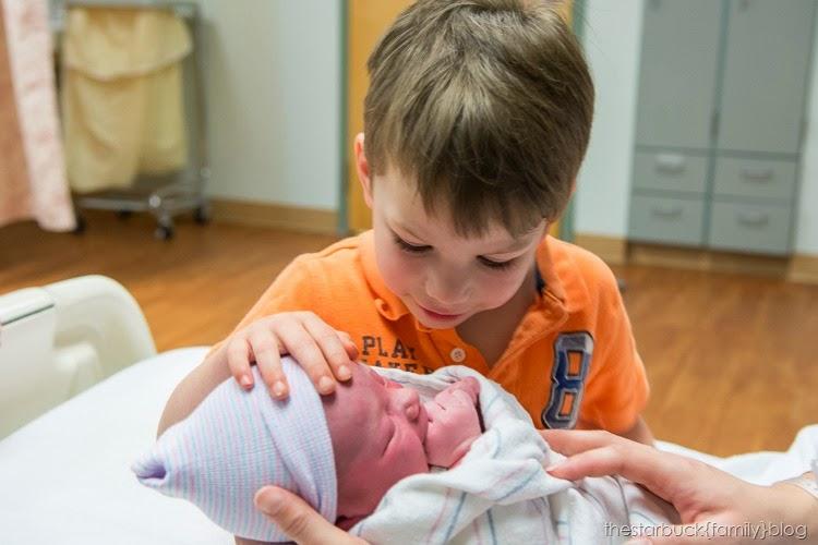 Visiting Ethan at Hospital blog-10