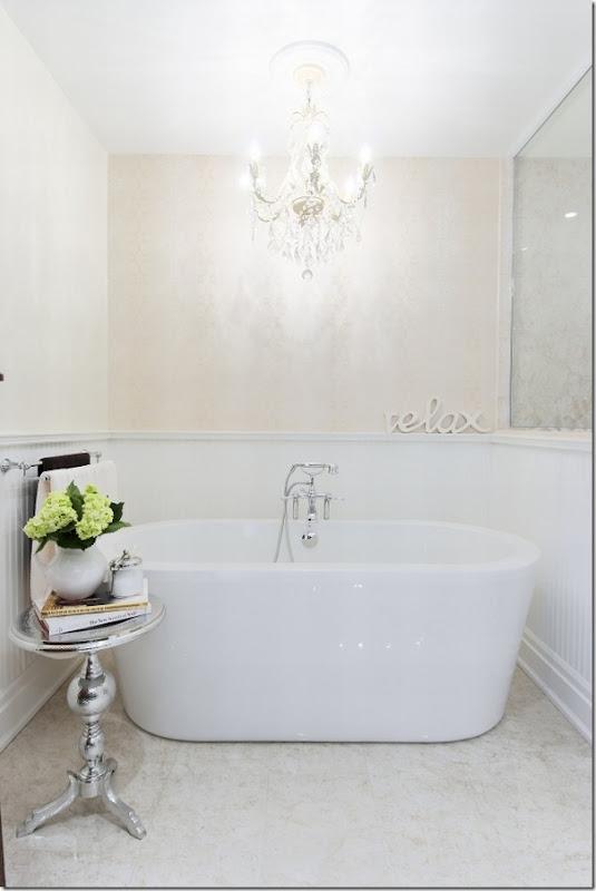 case e interni - ristrutturare il bagno (8)