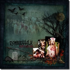 zombiewalk110830