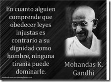 22 - frases de Gandhi (21)