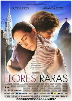 53184aadaa578 Flores Raras Legendado AVI HDRip