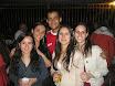 Ninho_do_Amor_-_50_Anos_(50)_(Small).JPG