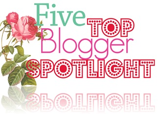 Maggielamarre-top5bloggers
