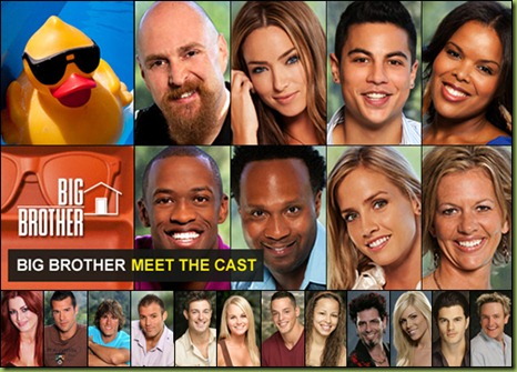 big-brother-13-dynamic-duos-cast