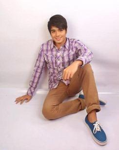 John Edric Ulang, 21 ng Binangonan, Rizal 4