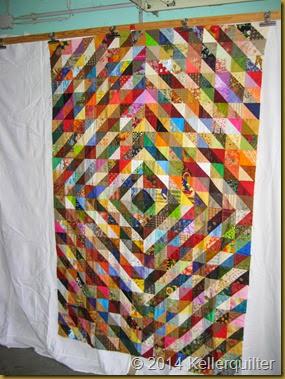 Top060-Schnelle Dreiecke 1
