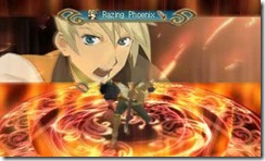 nintendo_blast_tales_of_the_abyss_12