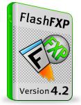 Télécharger FlashFXP
