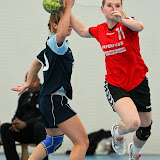 EHA Womens Cup, semi finals: Great Dane vs Ruislip - semi%252520final%252520%252520gr8%252520dane%252520vs%252520ruislip-36.jpg
