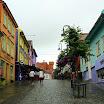 norwegia2012_134.jpg