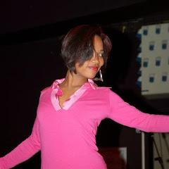 Ndondolah sy Tahiry à Courbevoie::NdondolahyTahiry 5641