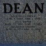 deans_2.jpg